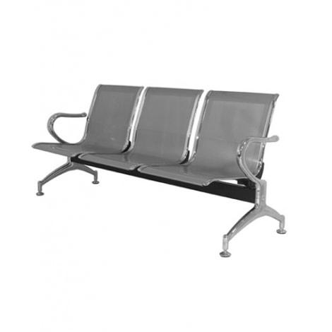 Ghế phòng chờ GC01M-3