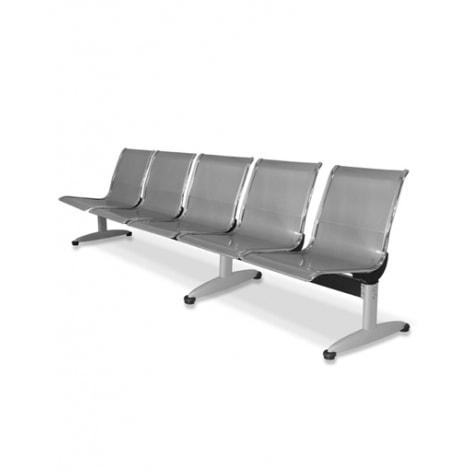 Ghế phòng chờ GC01S-5