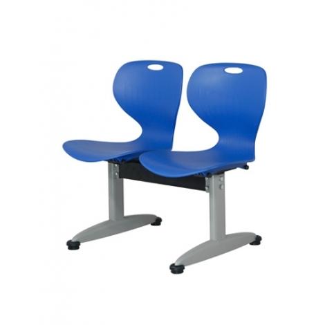 Ghế phòng chờ GC02-2