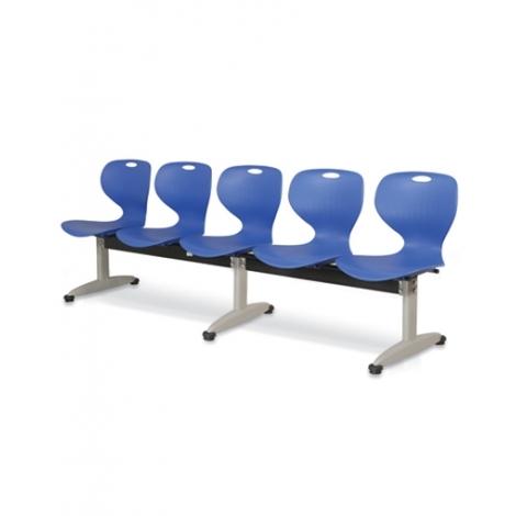 Ghế phòng chờ GC02-5