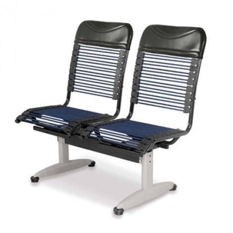 Ghế phòng chờ GC04LC-3