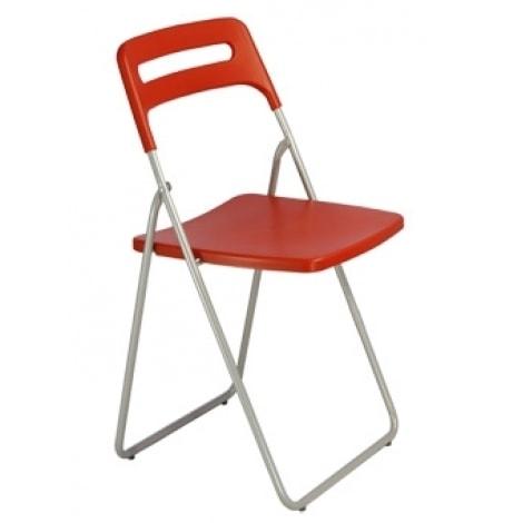 Lựa chọn ghế gấp cho không gian chật hẹp