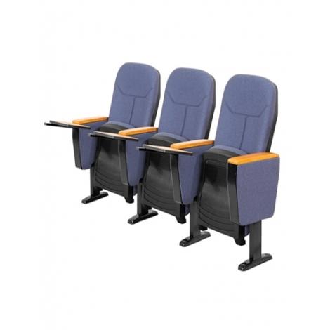 Ghế hội trường HT01-5