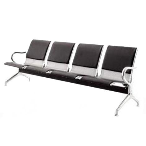 Ghế phòng chờ GC01MD-4