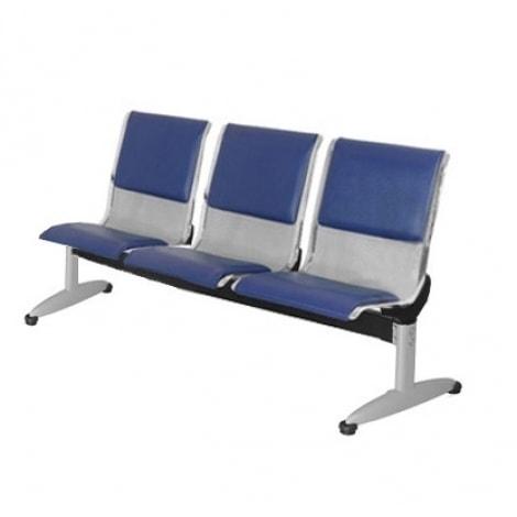 Ghế phòng chờ GC01SD-3