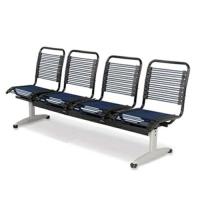 Ghế phòng chờ GC01LT-4