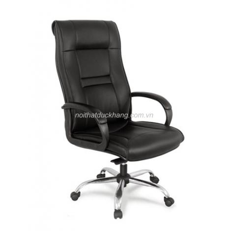 Ghế văn phòng GX201B-HK