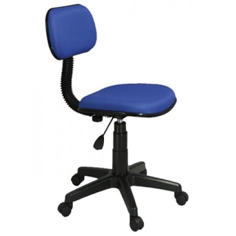 Ghế xoay vải nỉ GX01