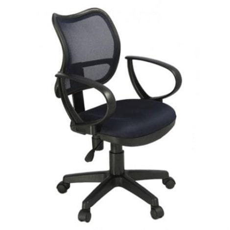 Ghế xoay văn phòng lưới GX04