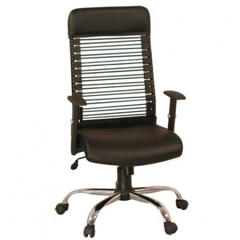 Ghế xoay chung văn phòng 190 GX06B-HK