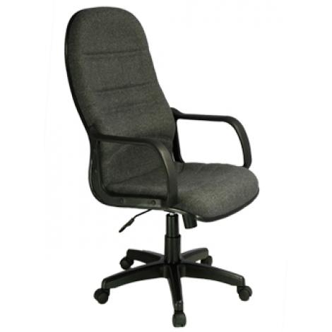 Ghế xoay văn phòng vải nỉ GX14A