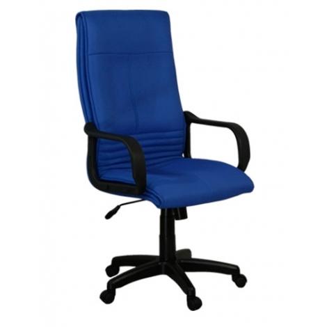 Ghế xoay văn phòng vải nỉ GX14B-N