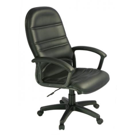 Ghế xoay văn phòng GX15A