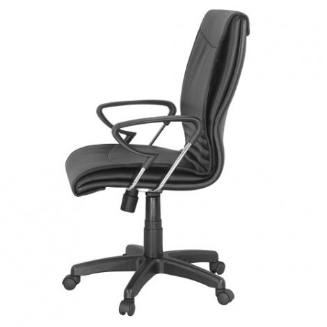 Ghế xoay văn phòng 190 GX16-N