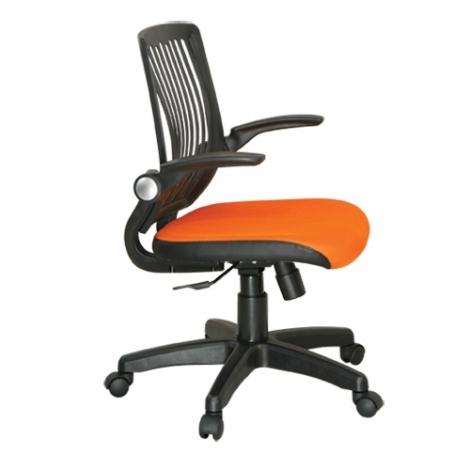 Ghế xoay văn phòng nhựa GX17-N