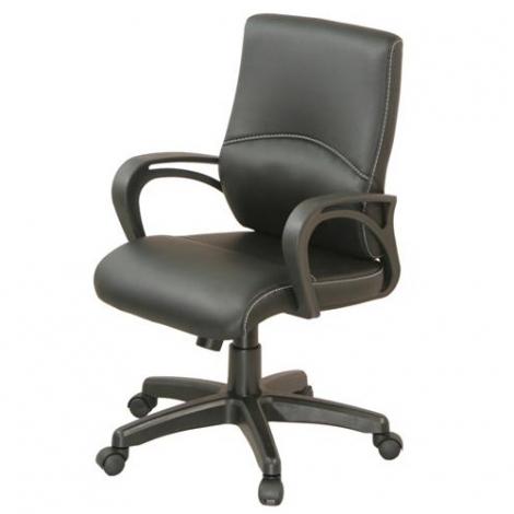 Ghế xoay văn phòng 190 GX18-M