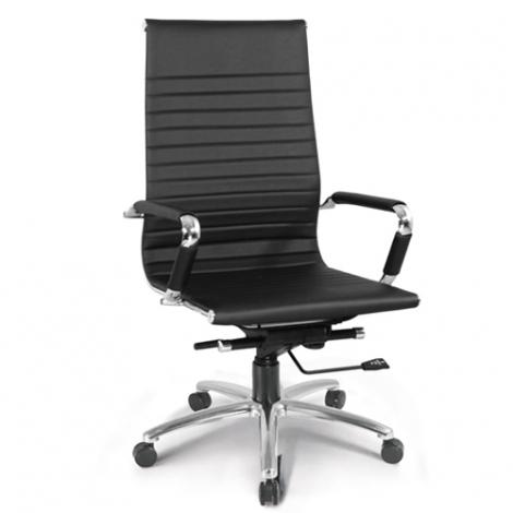 Ghế xoay văn phòng 190 GX19C-HK