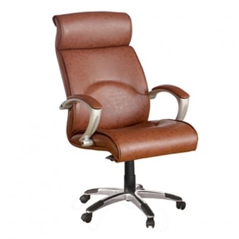 Ghế xoay văn phòng 190 GX201.1-HK