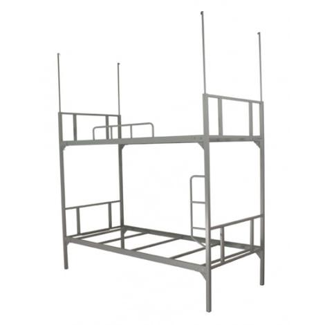Giường tầng sắt 190 JS-2T
