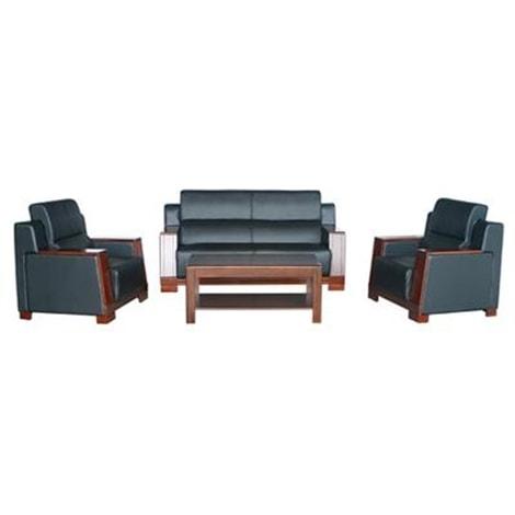 Bộ bàn ghế Sofa 190 SP01