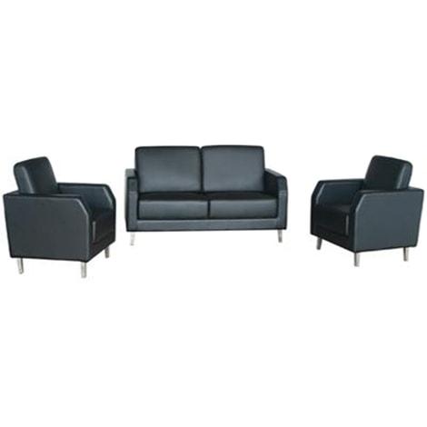 Bộ bàn ghế Sofa 190 SP03