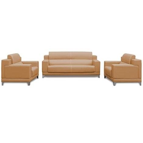 Bộ bàn ghế Sofa 190 SP04