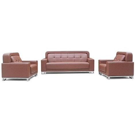 Bộ bàn ghế Sofa 190 SP05