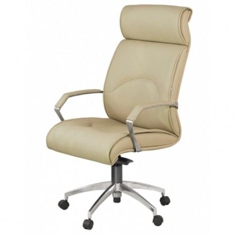 Ghế da lãnh đạo 190 GX201.2-M