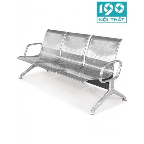 Ghế chờ GC05-3