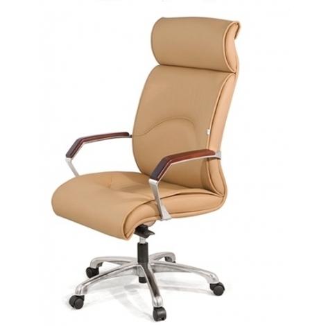 Ghế xoay văn phòng 190 GX201.3-HK