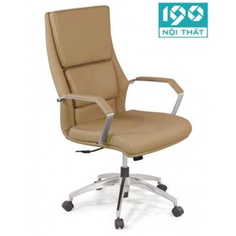 Ghế xoay văn phòng 190 GX202.1-M