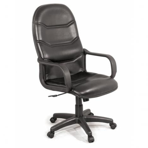 Ghế xoay văn phòng 190 GX14C-N