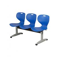 Ghế phòng chờ GC02-3