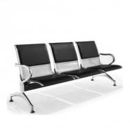 Ghế phòng chờ GC01MD-3