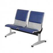 Ghế phòng chờ GC01SD-2