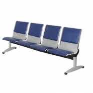 Ghế phòng chờ GC01SD-4