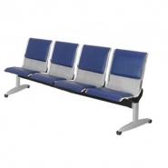 Ghế phòng chờ GC01SD-5