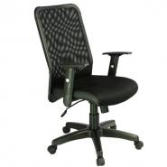 Ghế xoay văn phòng 190 GX06-M