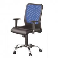 Ghế xoay văn phòng GX08.1-M