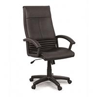 Ghế xoay văn phòng 190 GX15B-N