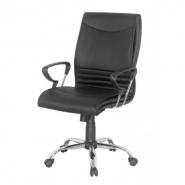 Ghế xoay văn phòng GX16-M