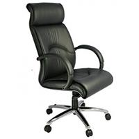 Ghế xoay văn phòng 190 GX201A-HK