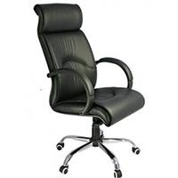 Ghế xoay văn phòng 190 GX201A-M