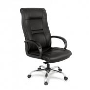 Ghế xoay văn phòng 190 GX201B-M