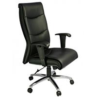 Ghế xoay văn phòng 190 GX203A-HK