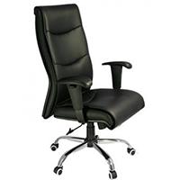 Ghế văn phòng 190 GX203A-M