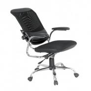 Ghế xoay văn phòng GX207B-M