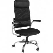 Ghế xoay văn phòng GX207B-S