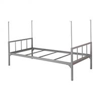 Giường tầng sắt JS-1T