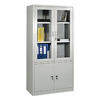 Tủ tài liệu sắt 190 TS03